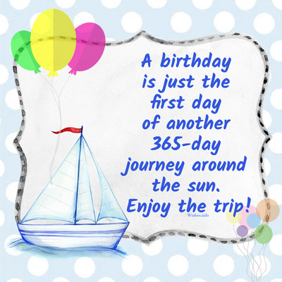 a-birthday-is-just-the
