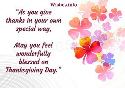 as-you-give-thanks-in