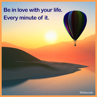 be-in-love-with-your