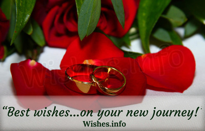 best-wishes-on-your-new