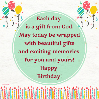each-day-is-a-gift-from