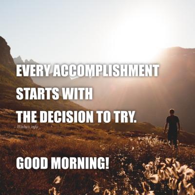 every-accomplishment