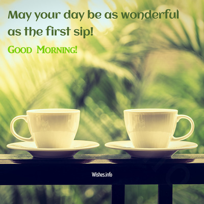 good-morning-may-your-day