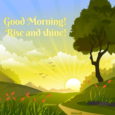 good-morning-rise-and