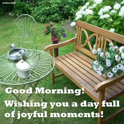 good-morning-wishing-you