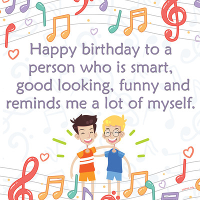 happy-birthday-to-a-person
