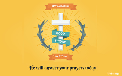 he-will-answer-your-prayers