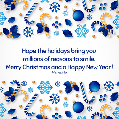hope-the-holidays-bring