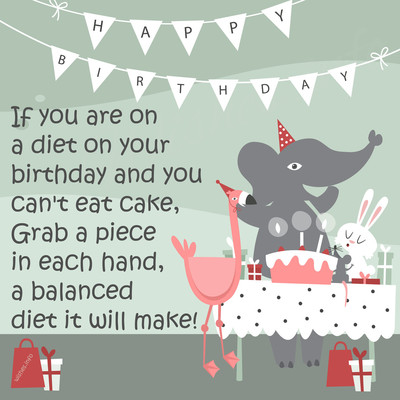 if-you-are-on-a-diet