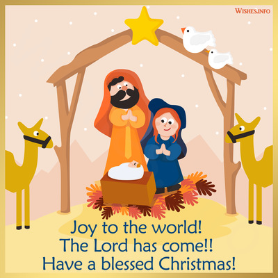 joy-to-the-world-the-lord