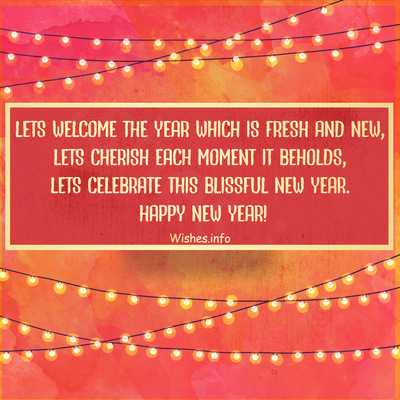lets-welcome-the-year