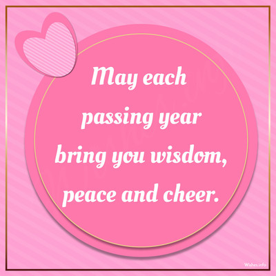 may-each-passing-year