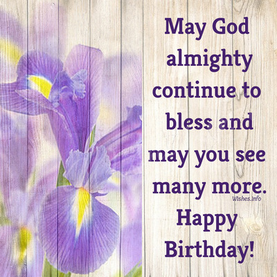 may-god-almighty-continue