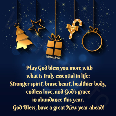 may-god-bless-you-more