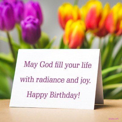 may-god-fill-your-life