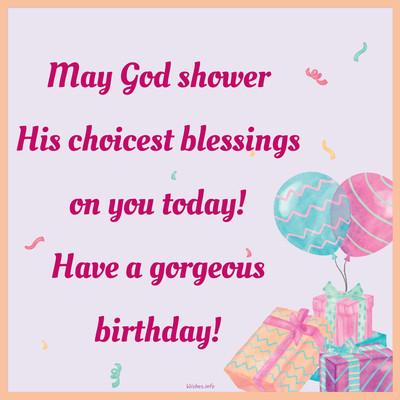 may-god-shower-his-choicest