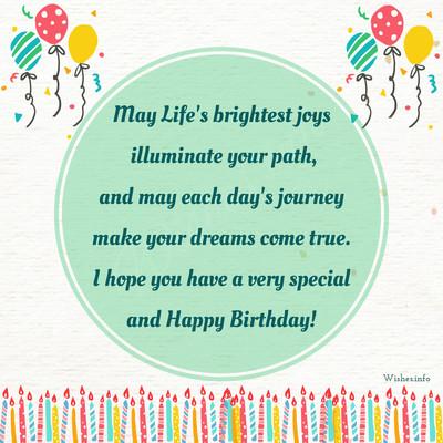 may-lifes-brightest-joys
