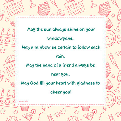 may-the-sun-always-shine