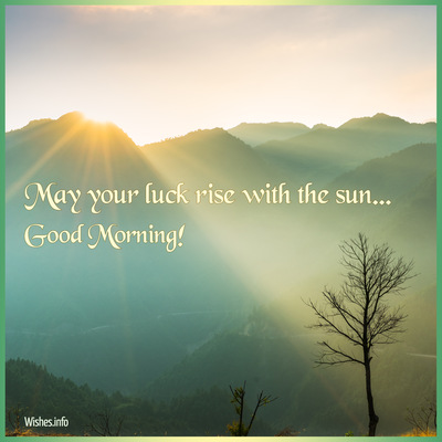 may-your-luck-rise-with-the-sun