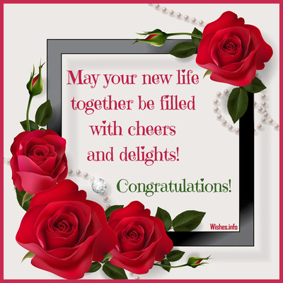 may-your-new-life-together
