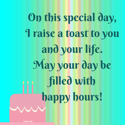 on-this-special-day-i