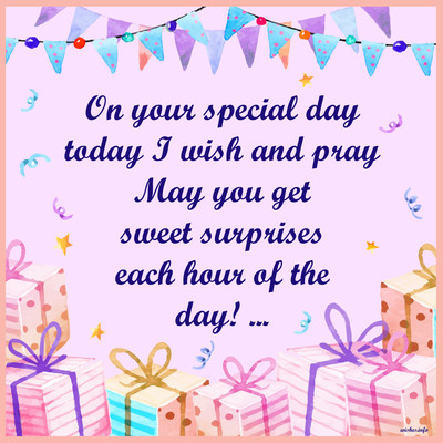 on-your-special-day-today