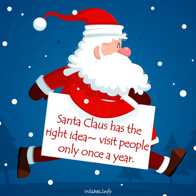 santa-claus-has-the-right