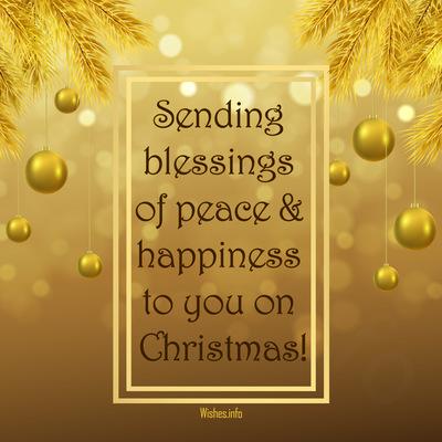 sending-blessings-of
