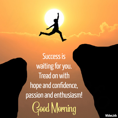 success-is-waiting-for-you