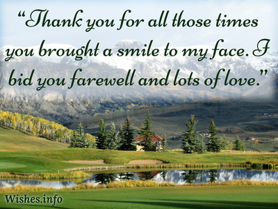 thank-you-for-all-those