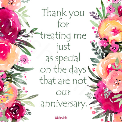 thank-you-for-treating