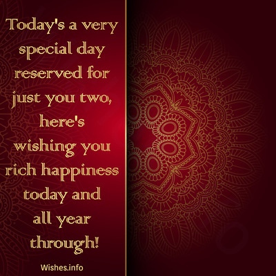 todays-a-very-special