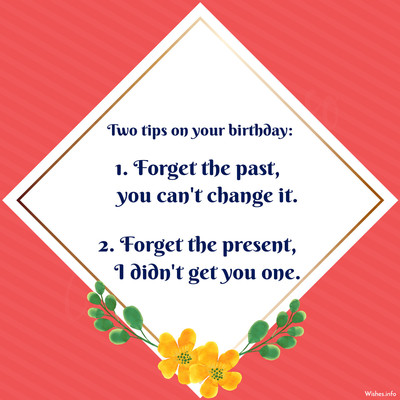 two-tips-on-your-birthday