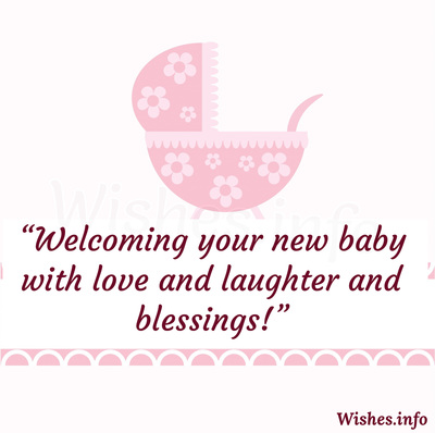 welcoming-your-new-baby