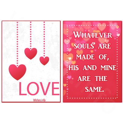 whatever-souls-are-made