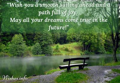 wish-you-a-smooth-sailing