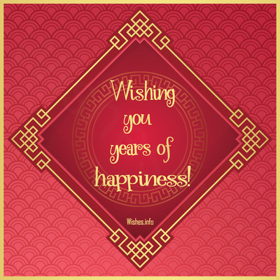 wishing-you-years-of