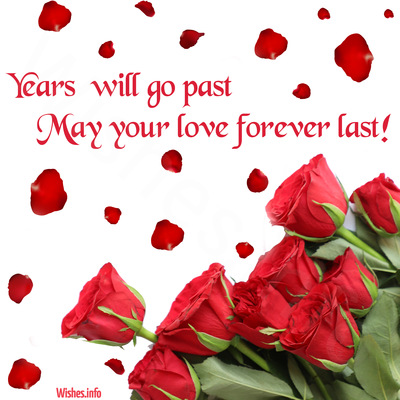 years-will-go-past-may