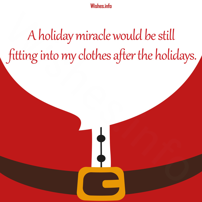 a-holiday-miracle-would