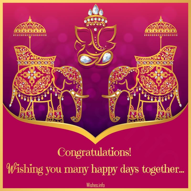 congratulations-wishing-you