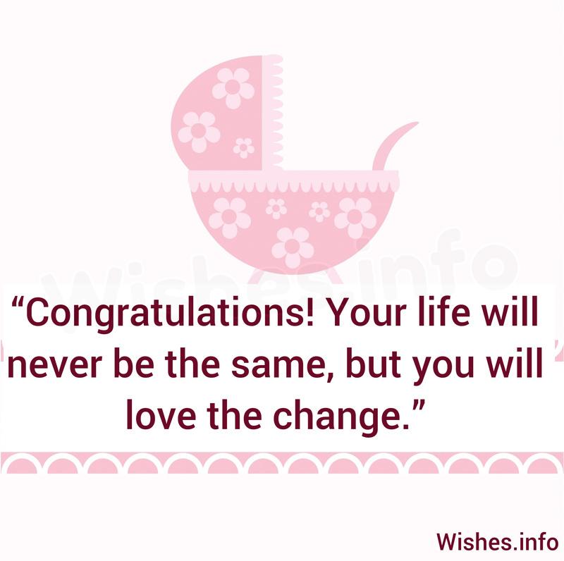 congratulations-your