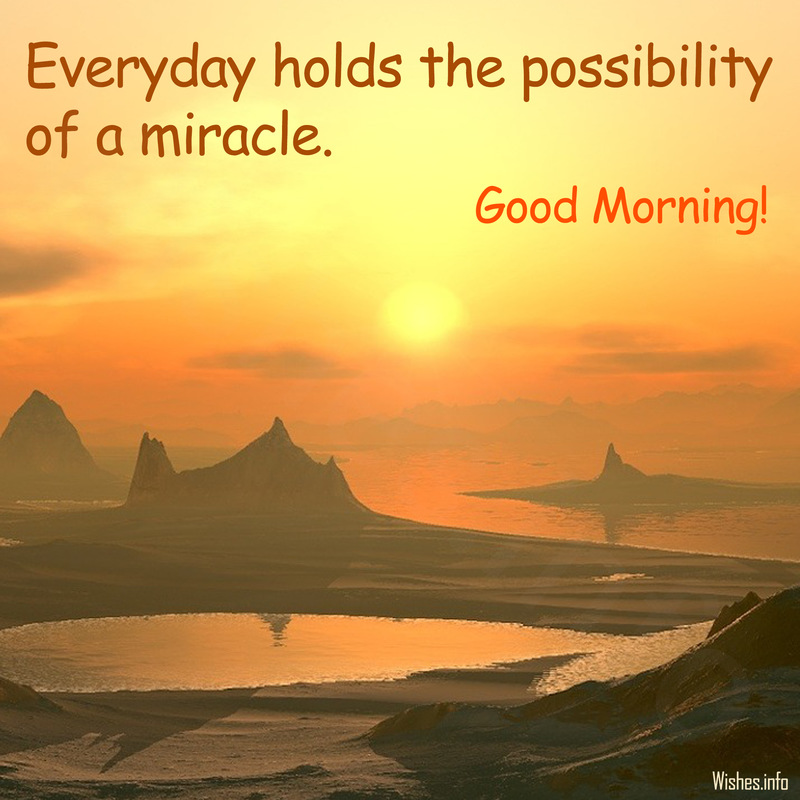 everyday-holds-the-possibility