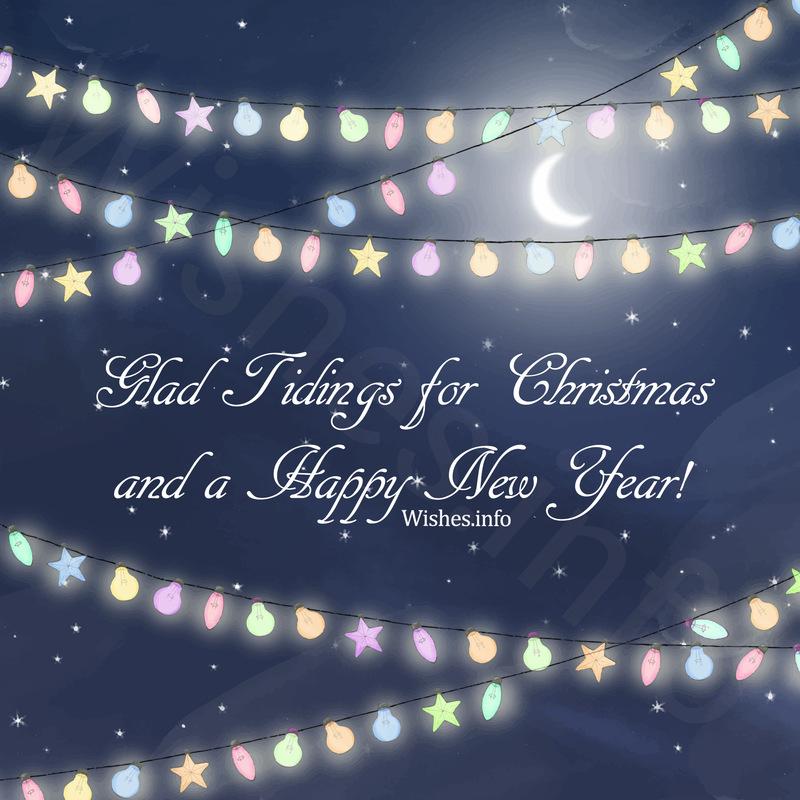 glad-tidings-for-christmas