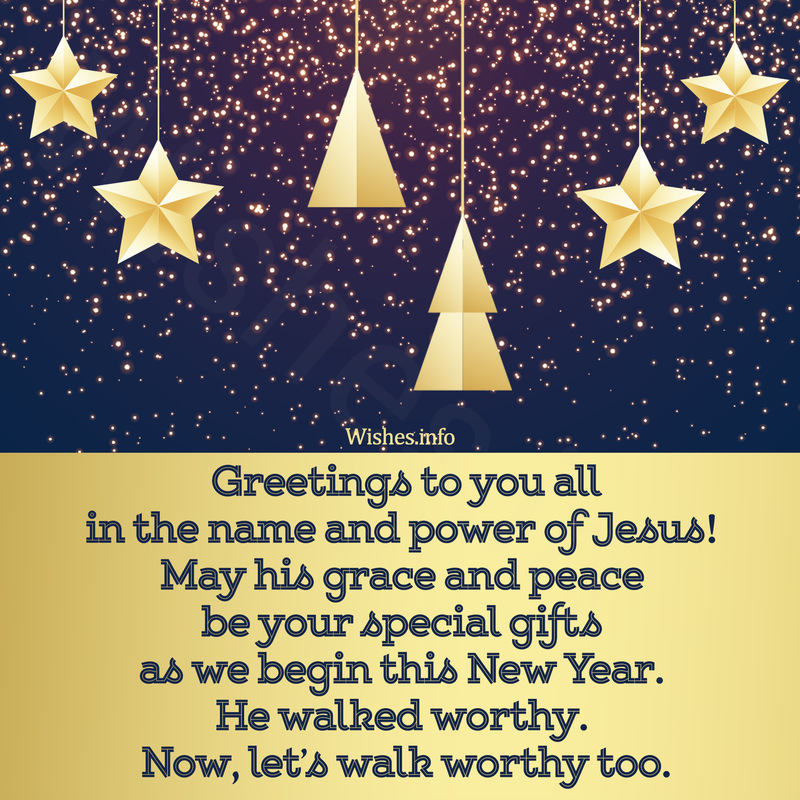 greetings-to-you-all