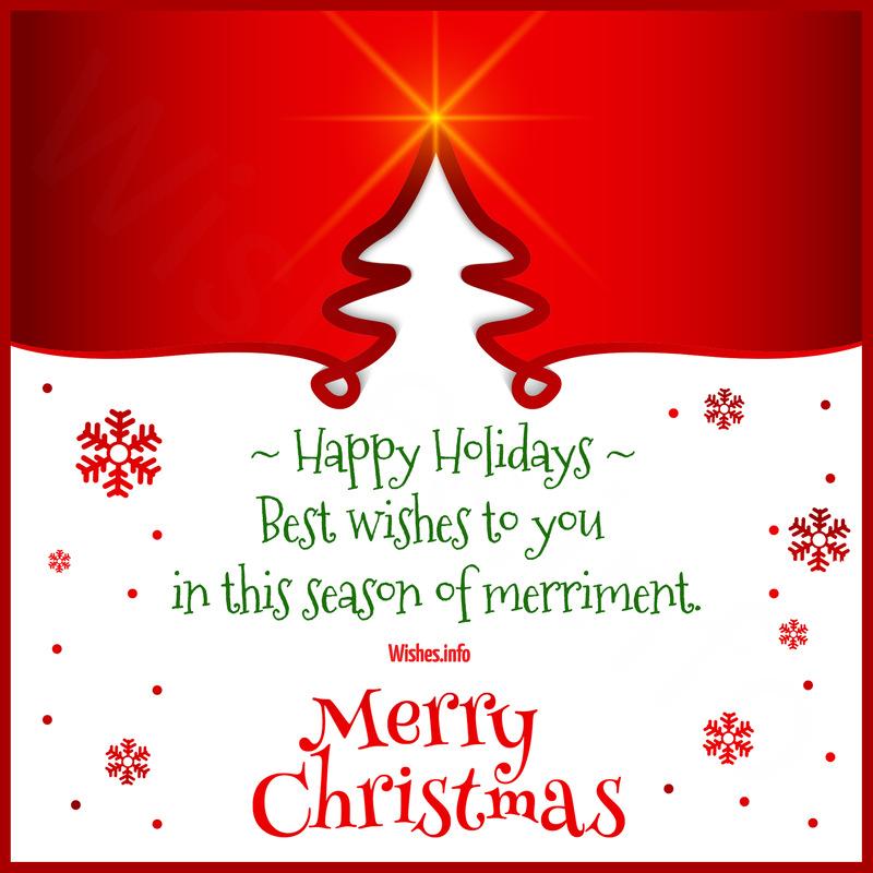 happy-holidays-best-wishes