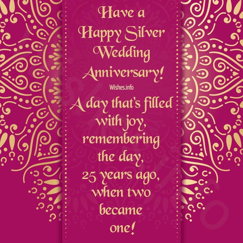 have-a-happy-silver-wedding