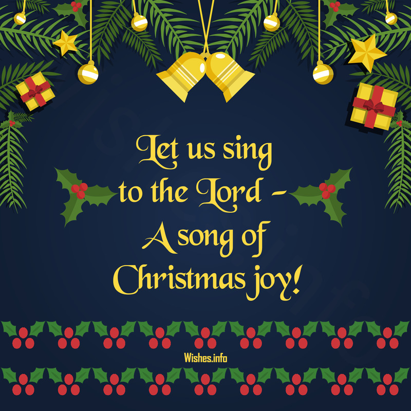 let-us-sing-to-the-lord