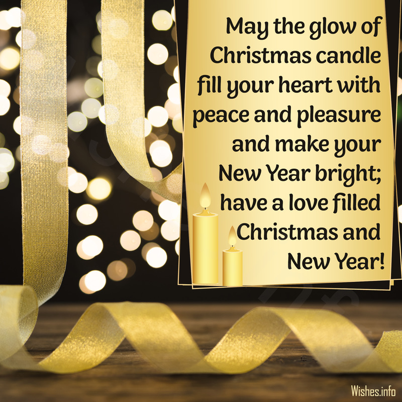 may-the-glow-of-christmas