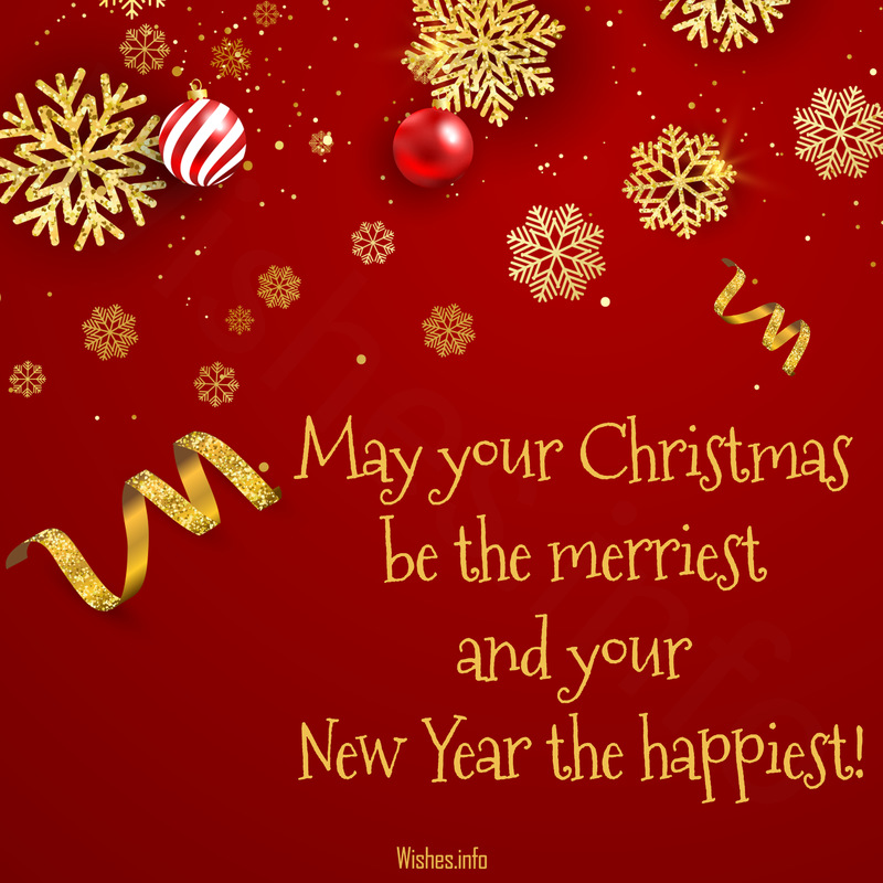 may-your-christmas-be-the
