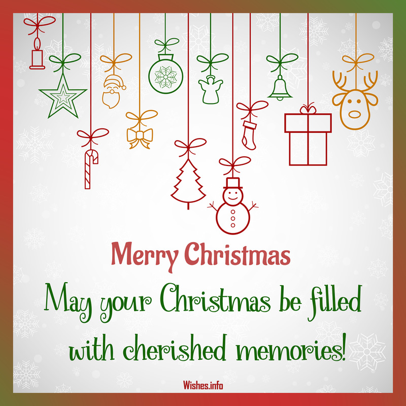 may-your-christmas-be